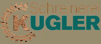 Schreinerei Duisburg